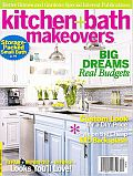 kandbmakeovers cover