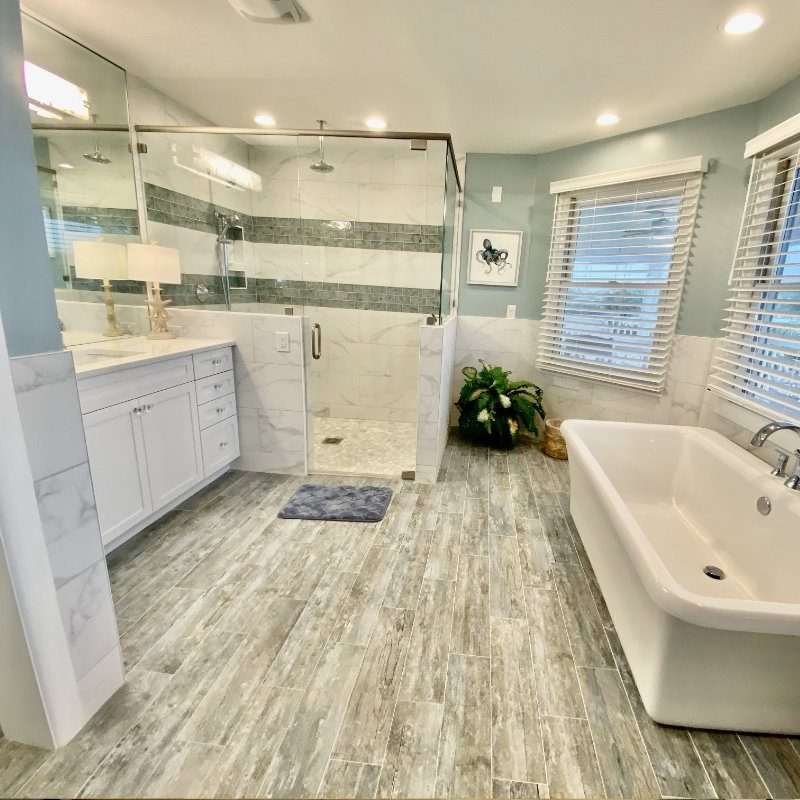 Coast-Class-Featured-Bath